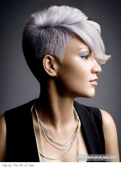 bob with one side shaved shorter 58 best images about hair on pinterest asymmetrical