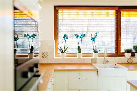 Winnipeg Interior Decorators Design Service Blind Shiners