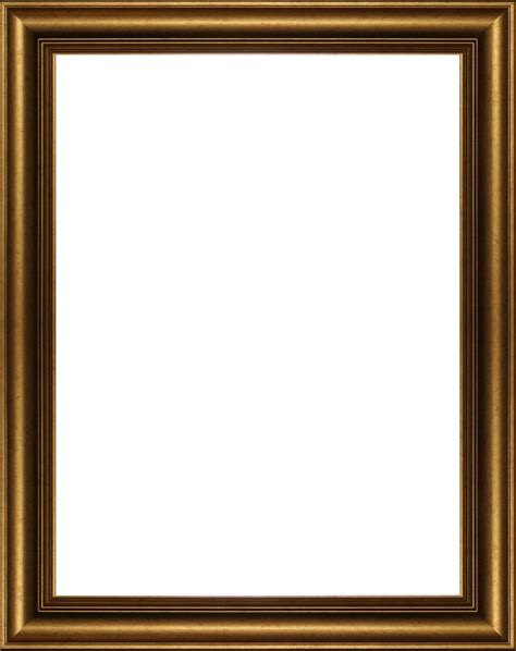 frame design online free free painting wooden frame stock photo freeimages com