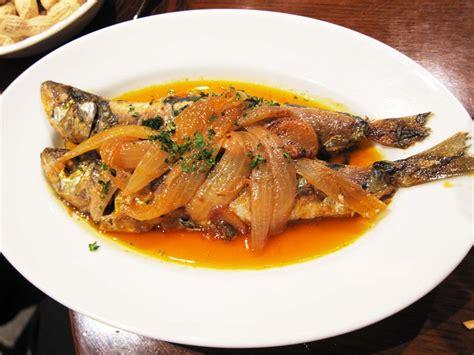 fish cuisine yun free stock photos no 12708 fish dishes