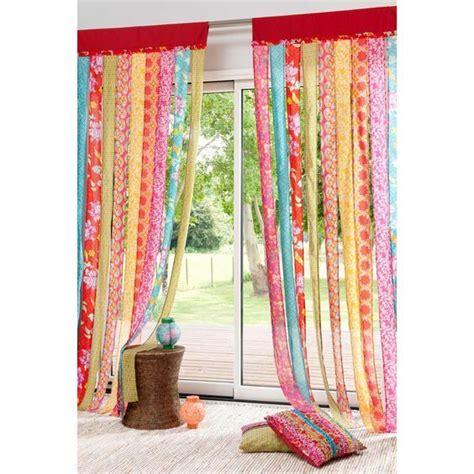 diy cortinas cortinas diy para decorar tu rec 225 mara