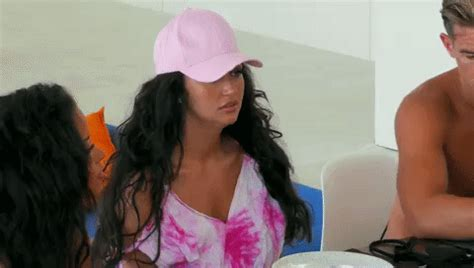 season 5 gif by ex on the beach find & share on giphy