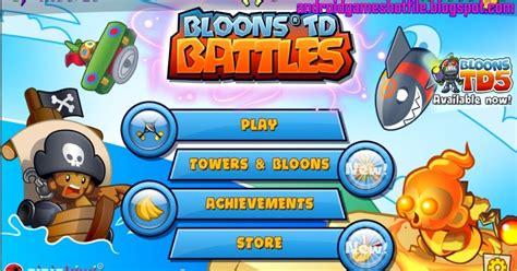 bloons td battles hacked apk bloons td battles v2 3 0 mod apk unlimited money the hack tools for