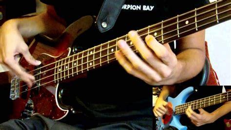 tutorial guitar bass 160 best images about bass on pinterest