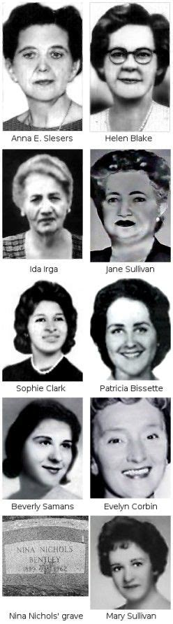 hillside strangler crime photos broom hillside strangler victims broom pixshark com