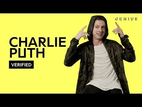 download mp3 attention download lagu charlie puth attention official lyrics