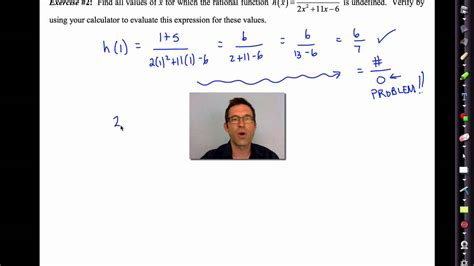 two way frequency tables common algebra 1 homework two way frequency tables common algebra 1 homework