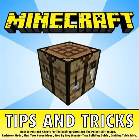 tips and tricks at building your house minecraft blog 17 best images about minecraft videos tips tricks