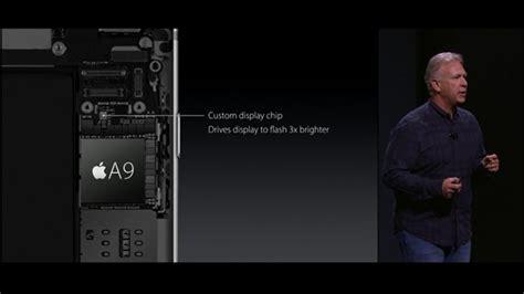 Promo Hits Tahun 2018 I Phone 6 6s Water Glitter Ribbon apple a9 dilaporkan lebih berkuasa berbanding exynos 8890