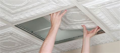 ceilume drop ceiling tiles how to install drop ceiling tiles ceilume