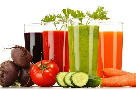 Jus Diet jus sayuran untuk diet sehat meetdoctor