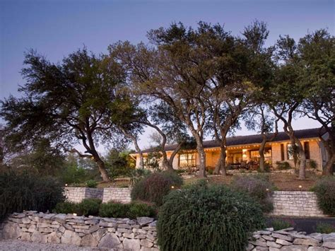 blair house inn 10 of the most romantic b bs in texas hill country tripstodiscover com