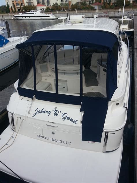 regal boats orlando showroom 2007 regal 4060 commodore for sale