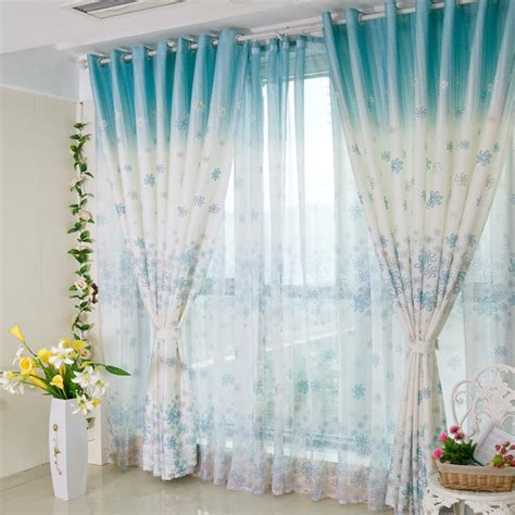 beautiful curtains rooms
