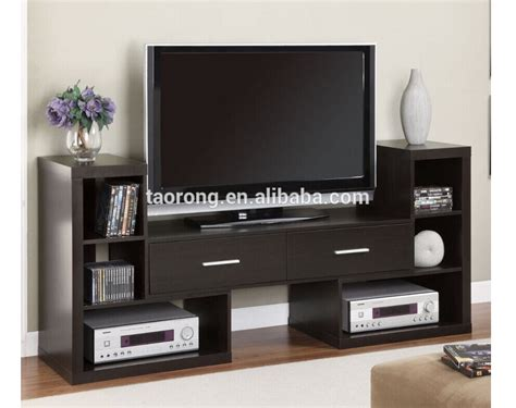 furniture living room tv wooden cabinet designs trbe 022