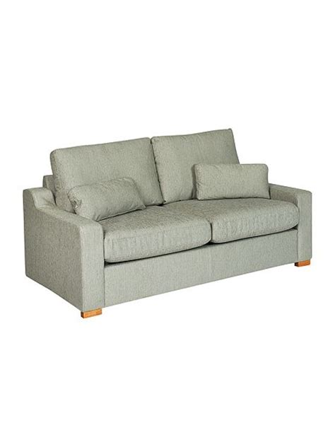 house of fraser sofa bed linea dylan sofa bed house of fraser