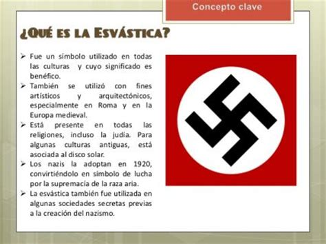 imagenes y simbolos nazis la esv 193 stica plumas invitadas homenaje a facundo cabral
