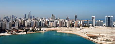 go abubldnav1i places to visit in abu dhabi