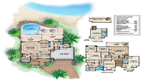 caribbean house plans with photos tropical island style tropical house plans small cottage tropical island house
