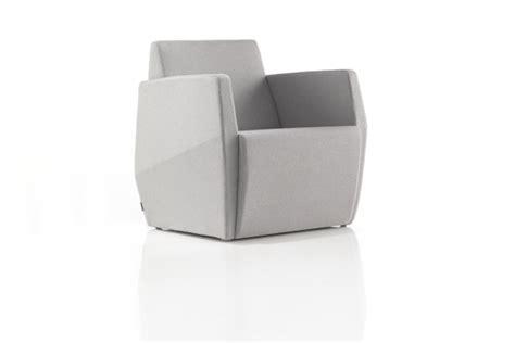 mar ufficio sedute design di koo poltroncine comode e accattivanti