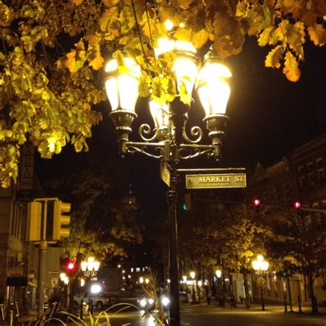 christmas lights in allentown pa downtown bethlehem pa autumn 2011 bethlehem lehigh