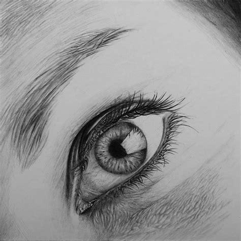 imagenes figurativas realistas faciles 191 sabes dibujar entra y mira tu competencia taringa