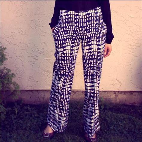 vendurobe lin bleu neuve taille 40 42 noire initiative 1000 id 233 es sur le th 232 me pantalon en lin noir sur pinterest