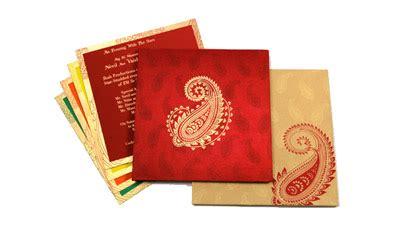 cheap hindu wedding invitations all wedding cards personalized wedding invitation cards