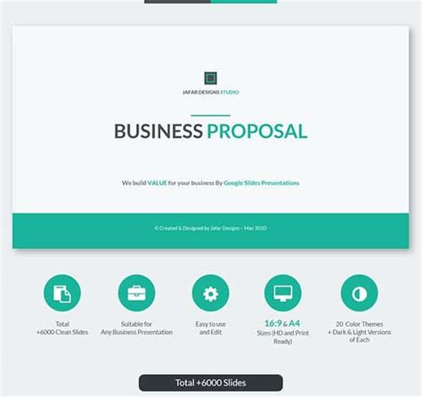 free templates with slider free and premium slide templates 56pixels