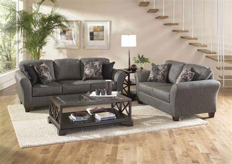 Sofa Sudut Ruang Tamu serta fabric sofa set ac80 fabric sofas