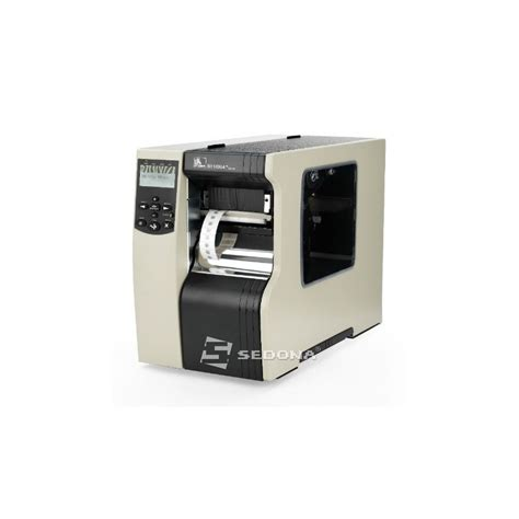 Printer Rfid zebra r110xi4 rfid label printer sedona