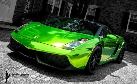 Lamborghini Green by Lamborghini Gallardo Wallpaper Green Image 33