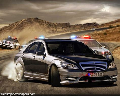 mercedes car wallpaper hd beautiful wallpapers amazing wallpapers hd wallpapers