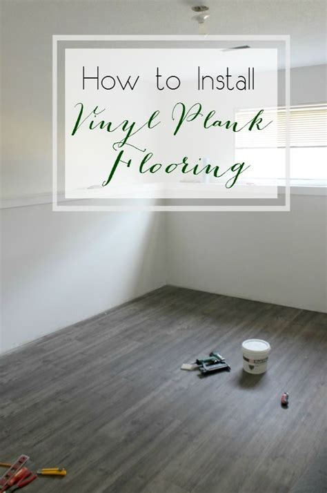 1000 ideas about vinyl wood flooring on vinyl