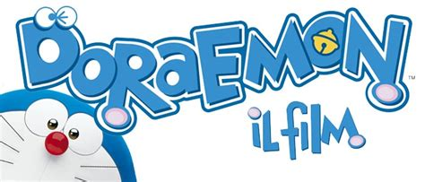 film doraemon episode terakhir 2014 doraemon in 3d al cinema da novembre