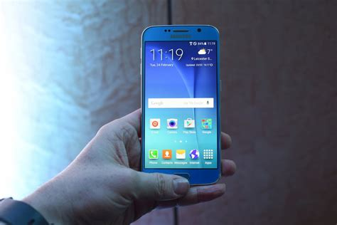 samsung galaxy s7 and s7 edge release date us uk korea china