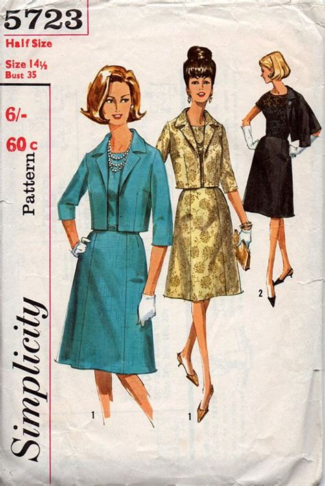 pattern recognition jacket 22 best images about simplicity patterns on pinterest