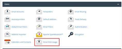 cara membuat vm melalui panel reseller vps idcloudhost cara menghapus isi email trash sent item ataupun inbox di