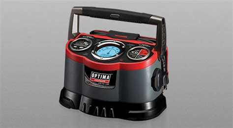 optima battery charger 400 optima 174 chargers digital 1200 12v and maintainer support