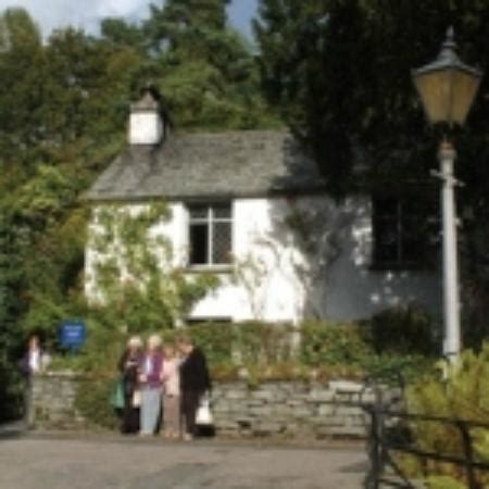 dove cottage dove cottage grasmere 2018 all you need to with