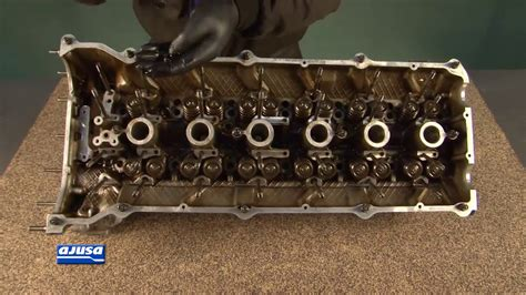bmw valve stem seals valve stem seal retenes v 225 lvula bmw 325i 24v m50 256s1