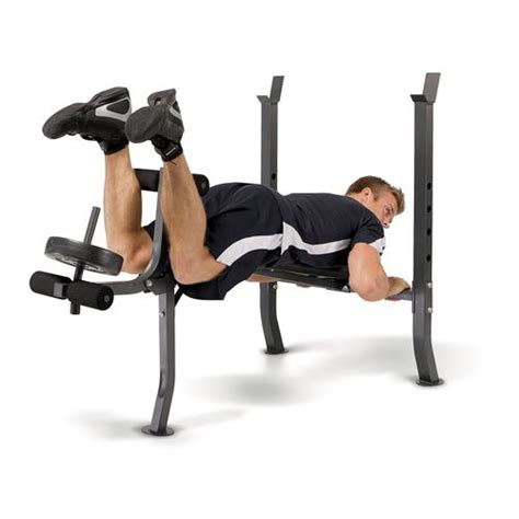 marcy weight bench set marcy weight bench set academy