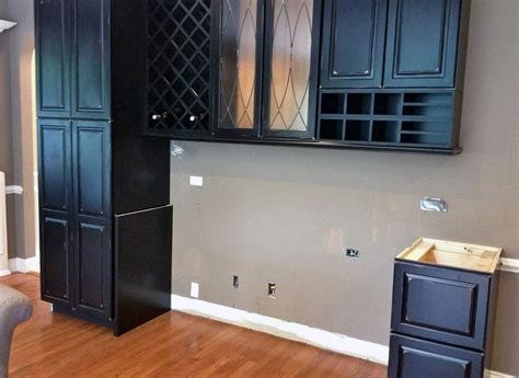 custom woodwork nyc affordable custom woodworking westchester new york