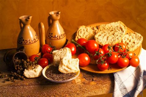 cucina tipica salentina ricette salentine prodotti tipici salentini su salento it