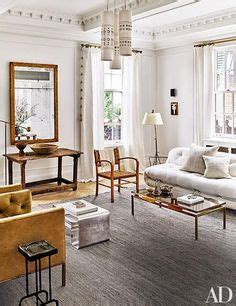 nate berkus s tips for refreshing your home decor beth 1000 ideas about target living room on pinterest hall