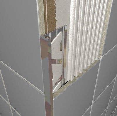 bathroom tile trim ideas best 25 tile trim ideas on tile around