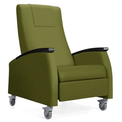 patient recliners the complete guide to healthcare recliners nbf blog