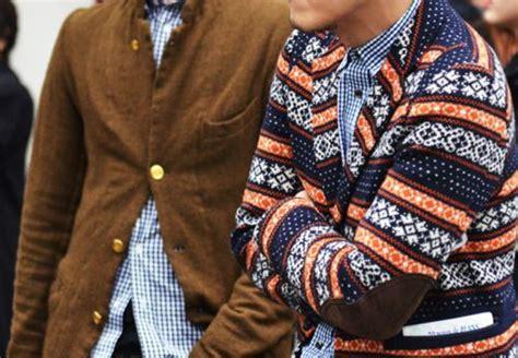 Sweatet Dc Combi sweaters the apparel combi guardarropas y