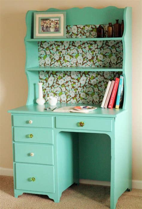 Best Paint For A Desk by 17 Best Ideas About Desks On Desk Redo