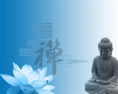 wallpaper buddha free download buddha 25 beautiful wallpapers